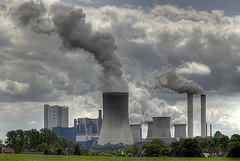Coal_PowerPlant_creditDavipt