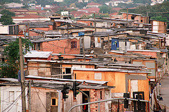 Favela_creditFernandoStankuns