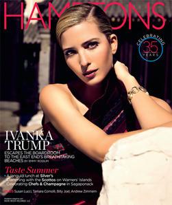 HamptonsMagazine