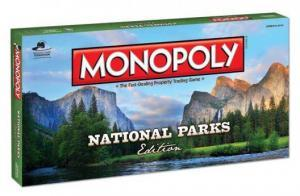 Monopoly_National_Parks_Edition_box