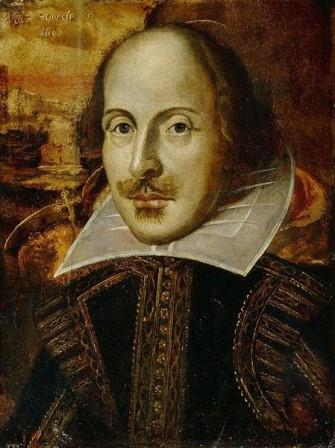 Shakespeare and degrowth