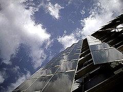 SolarArray_creditClickykbd