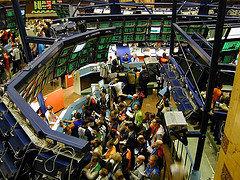 TradingFloor_creditPerpetualTourist2000