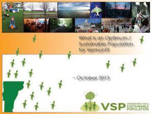 VSP_Report