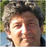 Eric Zencey