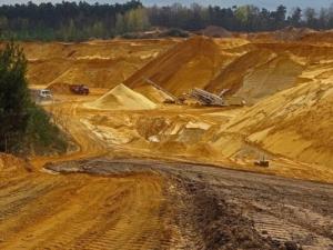 Open-pit-mining-image