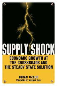 supplyshock